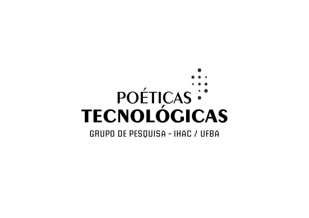 Marca_GPPOETICA2012